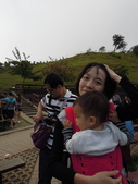 盧山清境遊Day2_20111113【小脩1Y4M】:DSCN2744.JPG
