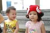 小岳家玩耍去_20110909:DSC_1175.JPG