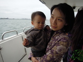 八里淡水_20111126【小脩1Y4.5M】:DSCN2763.JPG