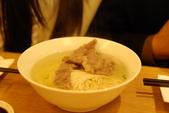 鼎泰豐聚餐_080307:DSC_0093.JPG
