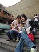 盧山清境遊Day2_20111113【小脩1Y4M】:DSCN2621.JPG
