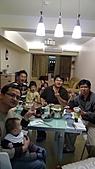 塞門研究所同學來吃薑母鴨_20101218:P1030643.JPG