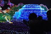 100年苗栗花燈_20110220:DSC_7331.JPG