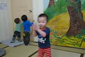 媽媽寶寶們遊大溪_20111026【小脩1Y3.5M】:P1060642.JPG