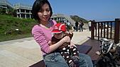 基隆九份二日遊DAY1_20110227:P1040165.JPG