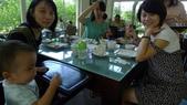 三個奶媽二個娃Tina廚房走走去_20110923:P1050963.JPG