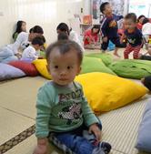 媽媽寶寶們遊大溪_20111026【小脩1Y3.5M】:P1060647.JPG