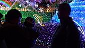 100年苗栗花燈_20110220:P1040120.JPG