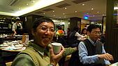 網飛訊同事吃吃喝喝:P1000814.JPG