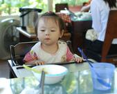 三個奶媽二個娃Tina廚房走走去_20110923:DSC_1417.JPG
