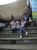 盧山清境遊Day2_20111113【小脩1Y4M】:DSCN2624.JPG