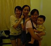 姐妹們遊鶯歌_090801:P1010277.JPG