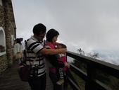 盧山清境遊Day2_20111113【小脩1Y4M】:DSCN2660.JPG