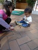 盧山清境遊Day2_20111113【小脩1Y4M】:P1060739.JPG