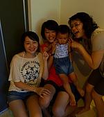 姐妹們遊鶯歌_090801:P1010272.JPG