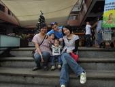 盧山清境遊Day2_20111113【小脩1Y4M】:DSCN2625.JPG