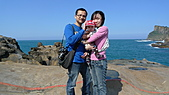基隆九份二日遊DAY1_20110227:P1040169.JPG