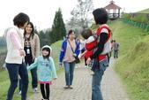 盧山清境遊Day2_20111113【小脩1Y4M】:DSC_4775.JPG