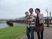 八里淡水_20111126【小脩1Y4.5M】:P1060812.JPG