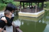 再遊木柵動物園_20111029【小脩1Y3.5M】:DSC_4177.JPG