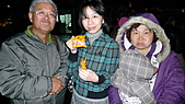100年苗栗花燈_20110220:P1040088.JPG