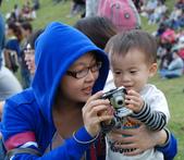 盧山清境遊Day2_20111113【小脩1Y4M】:DSC_4724.JPG
