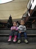 盧山清境遊Day2_20111113【小脩1Y4M】:DSCN2628.JPG