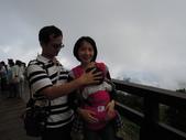 盧山清境遊Day2_20111113【小脩1Y4M】:DSCN2664.JPG