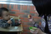 八里淡水_20111126【小脩1Y4.5M】:DSC_5076.JPG
