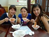網飛訊同事吃吃喝喝:P1010346.JPG