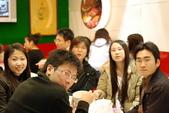 鼎泰豐聚餐_080307:DSC_0106.JPG