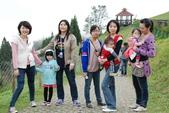 盧山清境遊Day2_20111113【小脩1Y4M】:DSC_4781.JPG