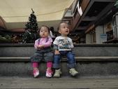 盧山清境遊Day2_20111113【小脩1Y4M】:DSCN2629.JPG