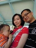 好熱的木柵動物園_20110424【小脩9m19d】:DSCN0775.JPG