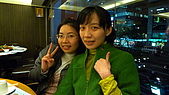 網飛訊同事吃吃喝喝:P1000818.JPG