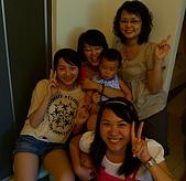 姐妹們遊鶯歌_090801:P1010273.JPG