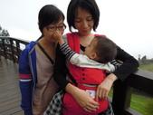 盧山清境遊Day2_20111113【小脩1Y4M】:DSCN2670.JPG