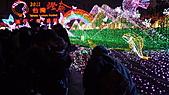 100年苗栗花燈_20110220:P1040121.JPG