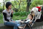 再遊木柵動物園_20111029【小脩1Y3.5M】:DSC_4131.JPG