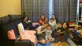 小岳生日_20120119:P1070647.JPG
