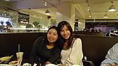 網飛訊同事吃吃喝喝:P1020064.JPG