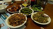 網飛訊同事吃吃喝喝:P1000822.JPG