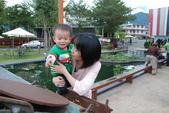 盧山清境遊DAY1_20111112【小脩1Y4M】:DSC_4477.JPG