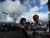 盧山清境遊Day2_20111113【小脩1Y4M】:DSCN2633.JPG