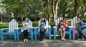 媽媽寶寶們遊大溪_20111026【小脩1Y3.5M】:P1060660.JPG