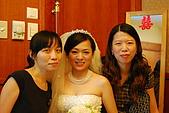 荔枝結婚_081101:DSC_0267.JPG