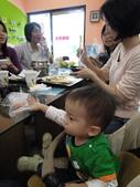 盧山清境遊DAY1_20111112【小脩1Y4M】:DSCN2479.JPG