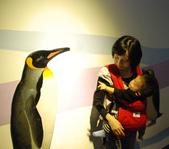 再遊木柵動物園_20111029【小脩1Y3.5M】:DSC_4135.JPG