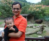 再遊木柵動物園_20111029【小脩1Y3.5M】:DSC_4185.JPG