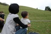 盧山清境遊Day2_20111113【小脩1Y4M】:DSC_4640.JPG